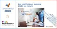 1200x627_Innovation_RightCoach