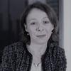 Corinne Prost-Sayag nb