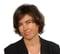 Valérie Noel